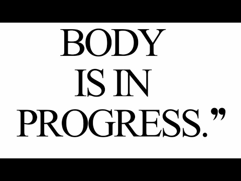 50 year old woman weight loss success stories