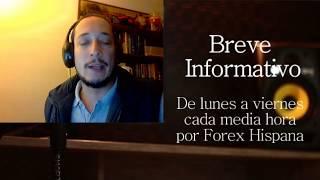 Punto 9 - Noticias Forex del 6 de Julio 2017