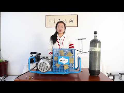 scu-100-electric-air-compressor-for-scuba-diving-firefighters-4500psi