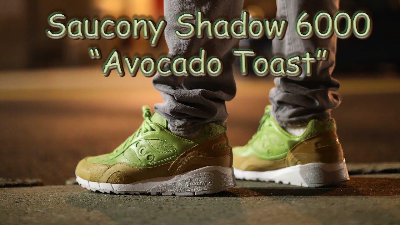 avocado saucony, OFF 76%,Buy!