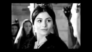 Шах-и-Хубан Султан клип под музыку из Mozart L' Opera rock