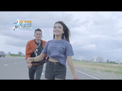 Tải phim sex về Tải phim sex Hồng Kông