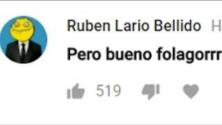 ES EL MOMENTO DE PARAR