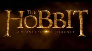 The Hobbit An Unexpected Journey | [HD] OFFICIAL trailer #1 US (2012) Lord of the Rings