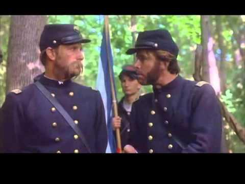 Gettysburg 2 / Vincent...