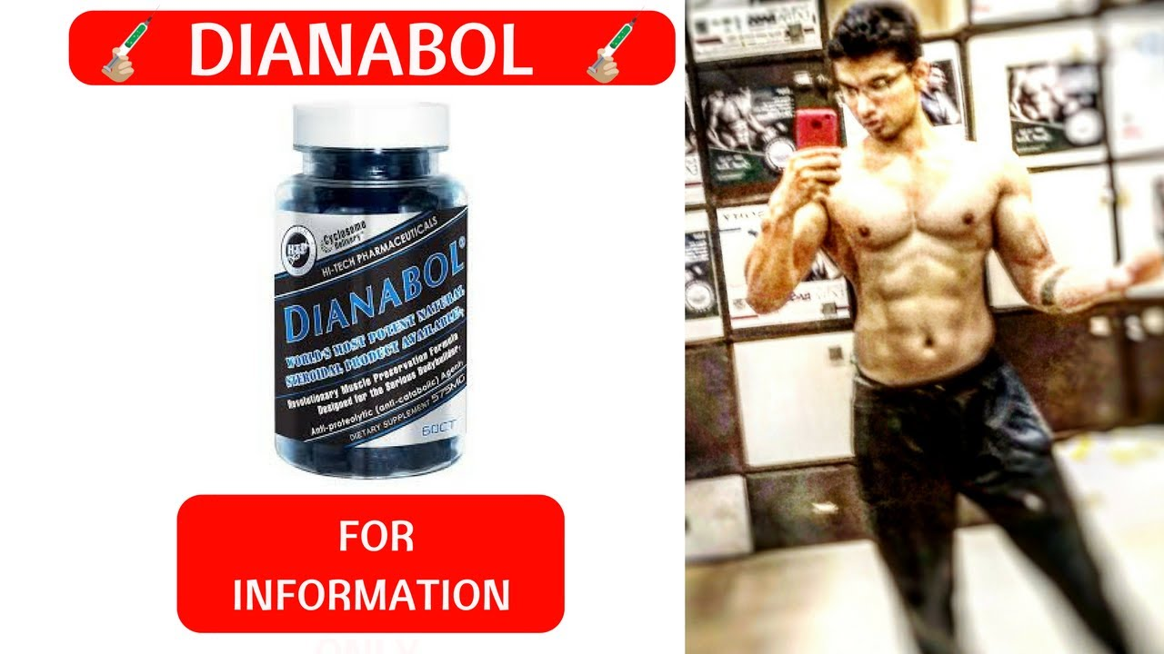 Dianabol in hindi | Dianabol results | what is dianabol in hindi | dianabol  is safe or not