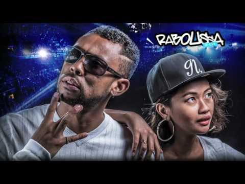 Spot TV - Raboussa Palais 2016
