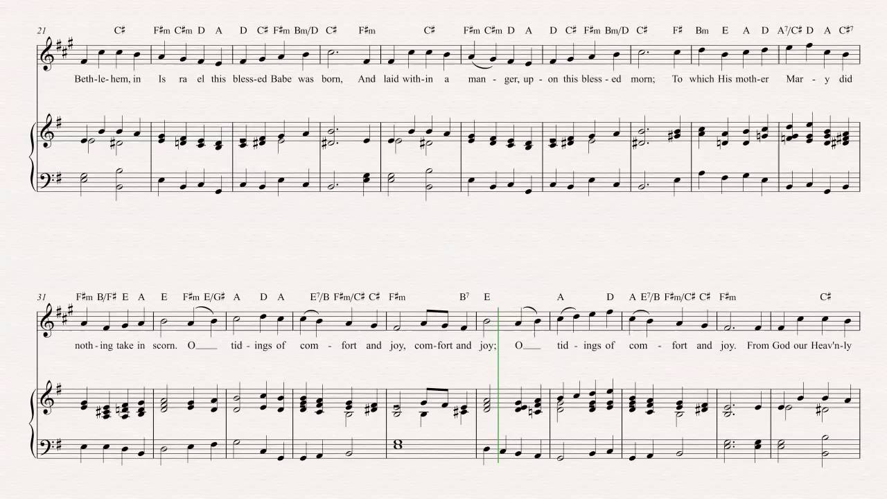 Attractive Beth Rest Piano Chords Frieze Song Chords Images Apa