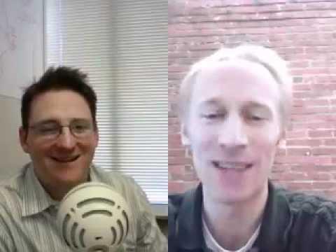 JEBCommerce & Brand Verity - Interview