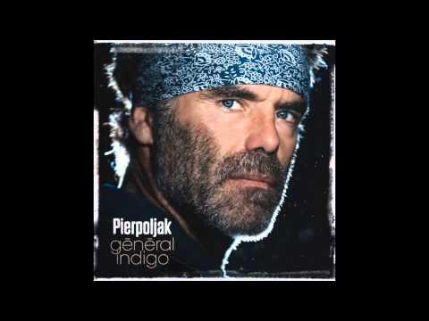 Pierpoljak - Rub A Dub Music (audio)