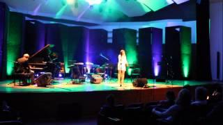 Alicia Keys- 101- Katarzyna Wołoszyn
