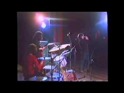 Black Sabbath  Hand of doom