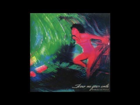 桑名晴子 (Haruko Kuwana) - 蒼い風 [Philips] 1979