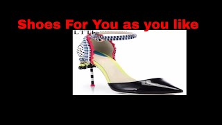 aliexpress women shoes