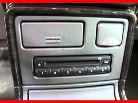 2005 gmc yukon xl denali 4 door 1500 awd w navigation rear dvd rh youtube com 2005 GMC Sierra Denali Lowered 2005 GMC Envoy Denali