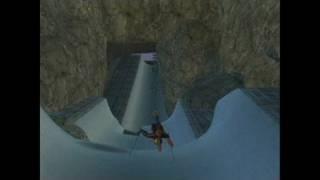 Jonny Moseley Mad Trix PlayStation 2