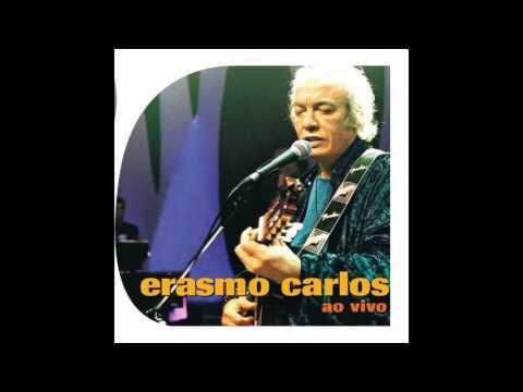 Erasmo Carlos - Minha Superstar (Ao Vivo)