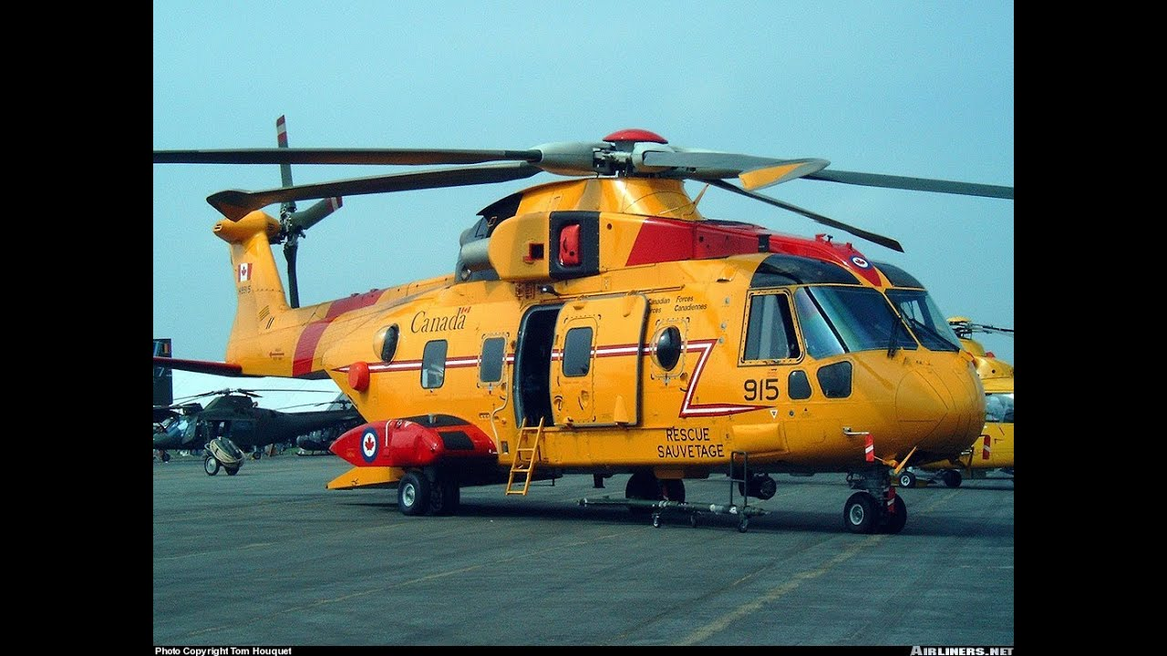 aw101 merlin helicopter with Watch on 10 Fastest Helicopters In The World likewise Yeov13 02 together with 872 together with Watch further Agustawestland E Sikorsky  petem Por Venda De Helicopteros Para Dinamarca.
