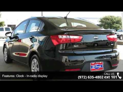 Baixar El Dorado Chevrolet And Pre Owned Mckinney Download