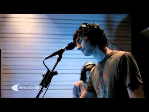 Gotye - Somebody That I Used To Know [Subtitulado Español] (on KCRW) Activar CC