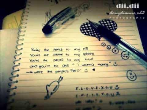 Perfect Two Lyrics