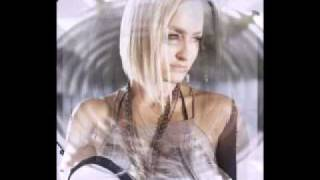 Sarah Connor - You Are My Desire