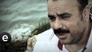 Neyliyem (Bülent Serttaş) Official Music Video #neyliyem #bülentserttaş - Esen Müzik