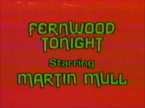 "Fernwood 2Night - Episode 19 - ""Uncle Sam, Jr. II"" 7/28/77"