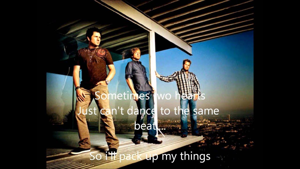 game winner lyrics