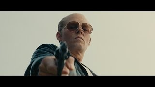 Black Mass - Teaser Trailer Italiano Ufficiale | HD