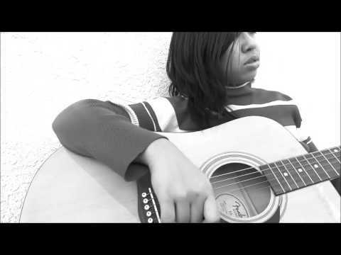 Take A Chance (Marion Aunor) - Cover