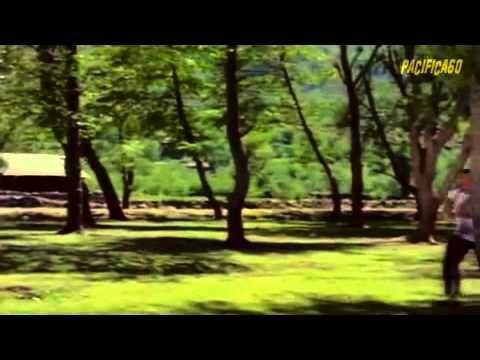 DIL HAI MERA DIL KISHORE KUMAR PARAYA DHAN SaveYouTube com
