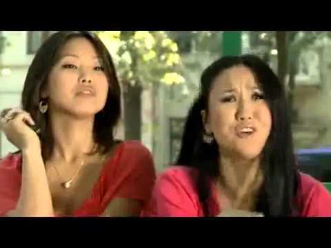 девушки большие люди бема домашнее видео бойтесь своего