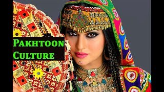 Pakhtoon Culture   Pakistan Culture : kpk