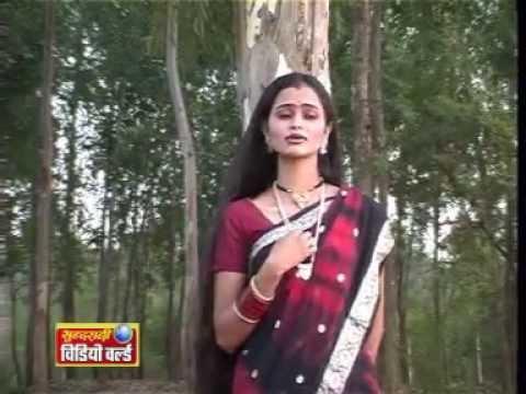 Leja Leja - Mor Sajna Ke Gaon - Chhattisgarhi Song