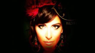 Zara - Kırmızı Gül [2011]