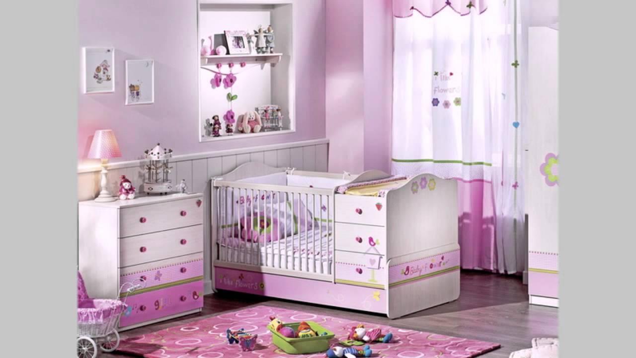 Ребенку лучшее ♥♥♥ детские кроватки, люльки и манежи в интернет магазинах в красноярске от 1 999руб. Новые товары от российских и.