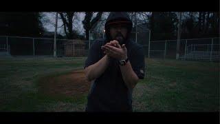 Crypt - Godzilla (Eminem Remix)