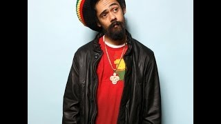 Damian Marley - Khaki Suit (Feat. Bounty Killer and Eek-A-Mouse) (ParanoiD Remix) (BOOTLEG)