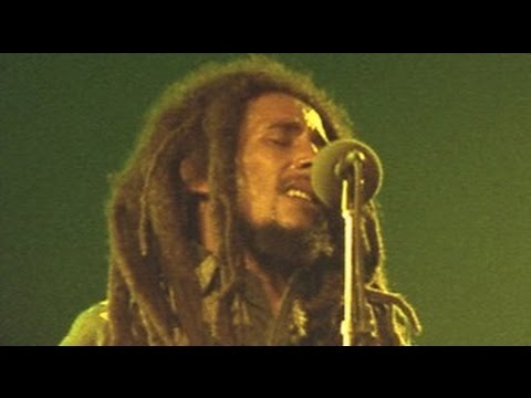 Bob Marley & The Wailers - Chicago USA - Full Concert 1979