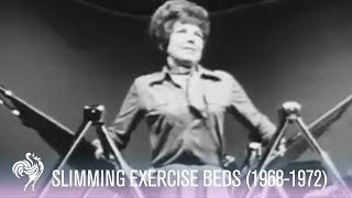 Slimming Beds!