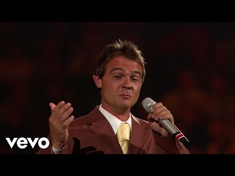 Ernie Haase & Signature Sound - This Could Be The Dawning Of That Day/Until Then (Medley/Live)