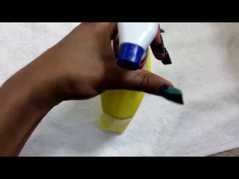 ✅-how-to-use-lysol-all-purpose-lemon-cleaner-spray-review