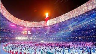中国还会继续承办夏季奥运会吗?答案出乎意料