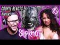 Slipknot 連続再生 youtube