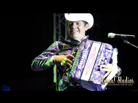 Remmy Valenzuela - Menti (Pico Rivera 6/29/14)