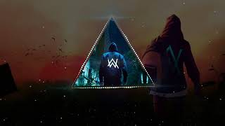Alan Walker Faded indian dhol - tasha cover faded - alan walker.mp3