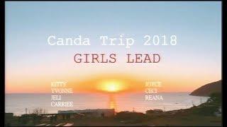 Campus TV - Canda Trip 2018