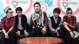 Wonder Boys Ajak Sholat & Tobat - cumicumi.com Mp3