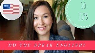 видео Социальные сети для изучения английского языка | Часть 2